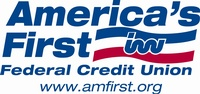 America's First Federal Credit Union