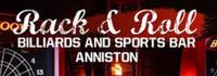 Rack and Roll Billiards & Sports Bar