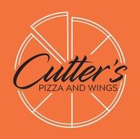 Cutter's Pizzeria of Oxford