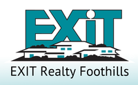 Exit Realty Foothills