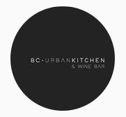 BC Urban Wine Club
