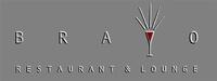 Bravo Restaurant & Lounge