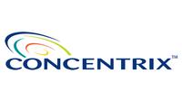 Concentrix Chilliwack