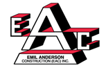 Emil Anderson Construction (EAC) Inc