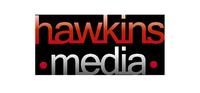 Hawkins Media