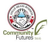 Sto:lo Community Futures