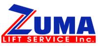 Zuma Lift Service Inc.
