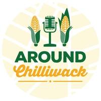 Around Chilliwack
