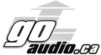 Go Audio Inc.