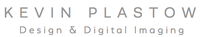 Kevin Plastow Design and Digital Imaging