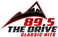 The Jim Pattison Broadcast Group - 89.5 The Drive