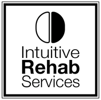 Intuitive Rehab Services
