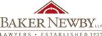 Baker Newby LLP