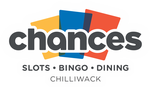 Chilliwack Gaming Limited d.b.a Chances Chilliwack