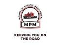 Mountain Pacific Mechanical Inc.