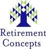 Auburn Retirement Residences