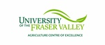 University of the Fraser Valley (Chilliwack Campus)