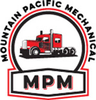 Mountain Pacific Mechanical Inc.