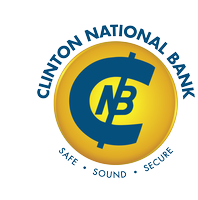 Clinton National Bank