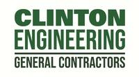 Clinton Engineering Co., Inc.
