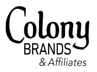 Colony Brands, Inc. and SC Data Center, Inc.