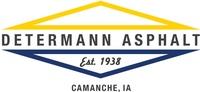 Determann Asphalt Paving, LLC