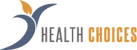 Medical Associates Health Plans