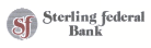 Sterling Federal Bank -- Clinton
