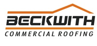 Beckwith Commercial Roofing, Inc.