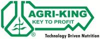 Agri-King Inc.