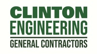 Clinton Engineering Co., Inc.