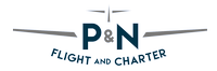 P&N Flight and Charter
