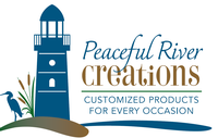 Peaceful River Creations
