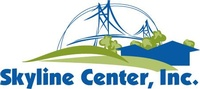 Skyline Center, Inc.