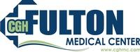 CGH Fulton Medical Center