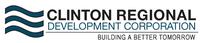 Clinton Regional Development Corporation