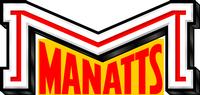 Manatt's Inc. - Eastern Iowa Asphalt Division