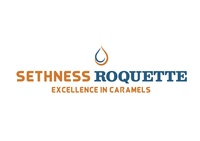 Sethness Products Company
