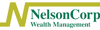 NelsonCorp Wealth Management
