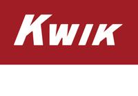 Kwik Star #698