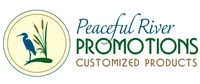 Peaceful River Promotions