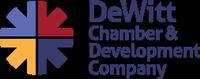 DeWitt Chamber and Development Company