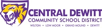 Central DeWitt Community School District