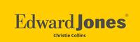 Edward Jones - Christie Collins, Financial Advisor