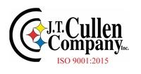 J.T. Cullen Co., Inc.