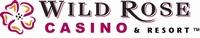 Wild Rose Casino & Resort, Clinton