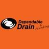 Dependable Drain & Plumbing