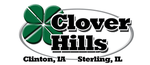Clover Hills Appliance Center