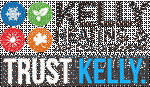 Kelly Heating & Air Conditioning