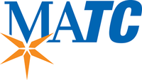 MATC-Mequon